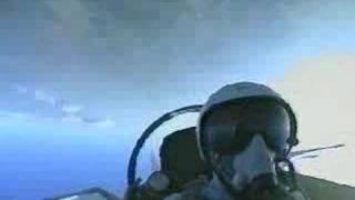 getlinkyoutube.com-Su-37(NATO A.K.A.Terminator)
