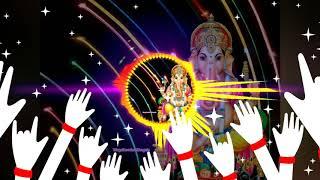 New Song Rakesh Barot Ganesha