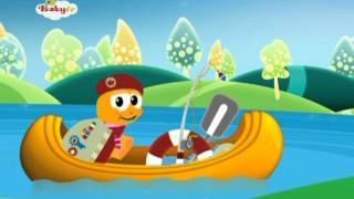 getlinkyoutube.com-Baby TV   Couleurs et formes   22 03 2011 13h34 01h 17