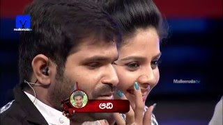 "getlinkyoutube.com-Jabardasth - Chalaki Chanti ""Naa Show Naa Ishtam"" - 12th December 2015 Promo"