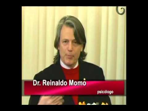 Hipnose Entrevista Programa Norte em Ação Parte 1