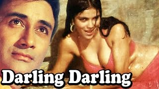 "getlinkyoutube.com-""Darling Darling"" 