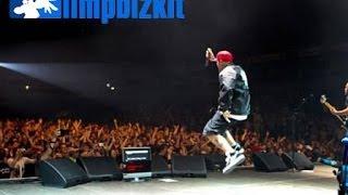 getlinkyoutube.com-Limp Bizkit - Rock im Park 2001 [FULL]