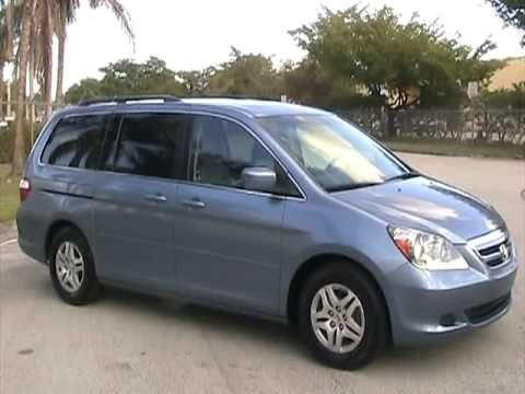 Tags:2007 Honda Odyssey Reliability Consumer Reports,2007 Honda Odyssey  Reviews Ratings Prices Consumer,Honda Odyssey 121 Reviews With Ratings ...