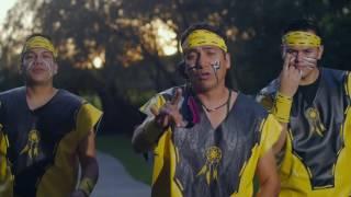 getlinkyoutube.com-Banda Cuisillos - Tenías Razón (Video Oficial)