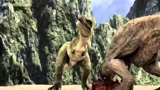 getlinkyoutube.com-恐龙时代