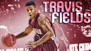getlinkyoutube.com-Travis Fields Is The G.O.A.T Official Senior Mixtape!!!