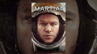 getlinkyoutube.com-The Martian