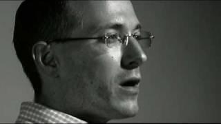 getlinkyoutube.com-Why I Believe the Bible -- The Manuscripts