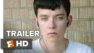 The House of Tomorrow Trailer #1 (2018)   Movieclips Trailers