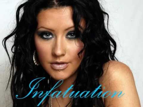 Christina Aguilera- Stripped Songs Which is the Best One?