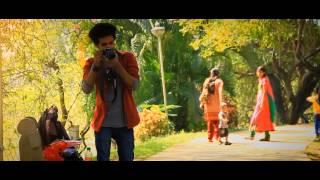 getlinkyoutube.com-CANDID Romantic malayalam short film 2015