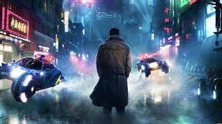 Top 10 UPCOMING Next Gen Games of 2018  | Latest Reveals!!