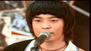 getlinkyoutube.com-เธอมากับฝน | Fast Speed Concert Potato