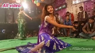 Hindi supar dance video dil dene ki  ruth aayi hd