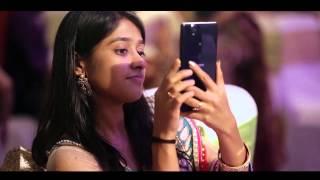 getlinkyoutube.com-Priyanka and Chetan Lip Dub Wedding Song | London Thumakda