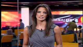 getlinkyoutube.com-Você na TV _ Resposta de Ana Guedes ao Goucha 31_08_2010.mp4
