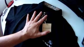 getlinkyoutube.com-ropade buena calidad con precio más barato de crestbuy