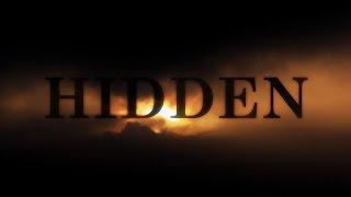 "getlinkyoutube.com-""Hidden"" [Creepypasta by Idiotequette]"