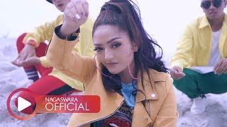 Siti Badriah   Lagi Syantik (Official Music Video NAGASWARA) #music