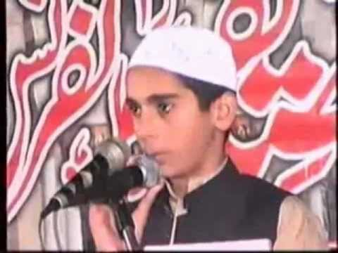Hamd  2013 new Hamd BY Ahmad Qasmi  . 4 MORE Watch Qasmi Naat .