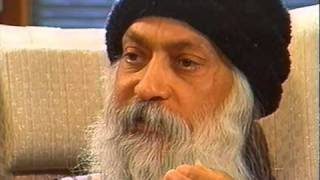 OSHO-There-Is-No-Tomorrow width=