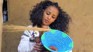 getlinkyoutube.com-Fikadu Girma - Wub Aynama - New Ethiopian Music 2016 (official Video)