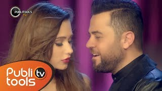 getlinkyoutube.com-وفيق حبيب - من الآخر ( كليب ) Wafeek Habib Mn Alakher Clip 2016