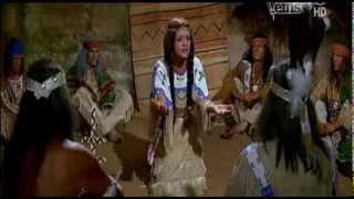 getlinkyoutube.com-Film Winnetou Teil 1 1963