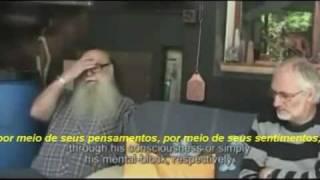 getlinkyoutube.com-Entrevista com Billy Meier legendado em Português e Inglês