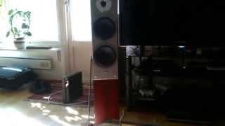 getlinkyoutube.com-Tracy Chapman  Audiovector