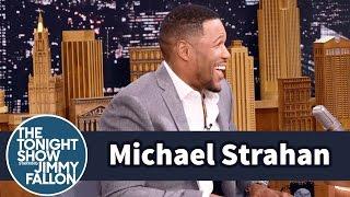 flushyoutube.com-Michael Strahan Predicts AFC, NFC and Super Bowl LI Winners