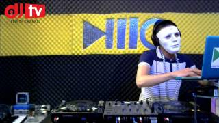 getlinkyoutube.com-DJTV.VN - DJ Nguyễn Nhạc - CCTalk room 609
