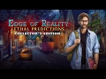 Video for Edge of Reality: Lethal Predictions Collector's Edition