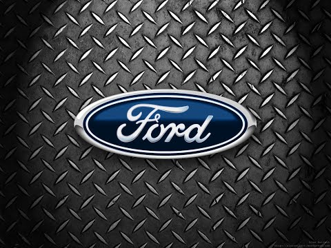 A02-Ford Fabrika Gölcük
