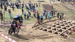 getlinkyoutube.com-Extrem Enduro Cross - Valašské Klobouky 2015 (HD)