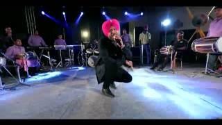 getlinkyoutube.com-Sachian Gallan | Lokk That | Atma Budhewal and Aman Rozi Live || Latest Brand New Album -2016