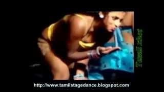 Hot Record Dance in Bihar Very Sexy
