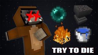 getlinkyoutube.com-Minecraft : TRY TO DIE ตายเพื่อผ่านด่าน แล้วจะได้สู่ภพภูมิที่ดี