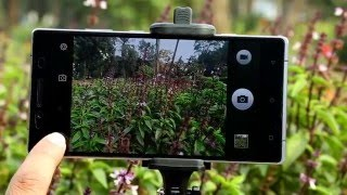 getlinkyoutube.com-Walton Primo ZX2 Detailed Camera Review