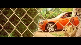 Frenchie - Power Moves (feat. Waka Flocka)