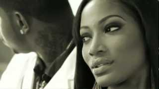 getlinkyoutube.com-LIL' SCRAPPY & ERICA DIXON ROLLING OUT PHOTO SHOOT (BEHIND THE SCENES)