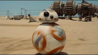 getlinkyoutube.com-¿Cómo hicieron a BB-8?