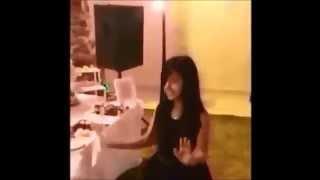 getlinkyoutube.com-رقص اطفال - شيلة- حبيبي شرب شاهي بنعناع