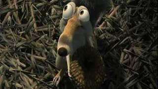 getlinkyoutube.com-I like to move it - Ice Age