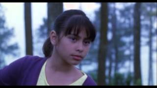 getlinkyoutube.com-Indonesia Full Movie - King
