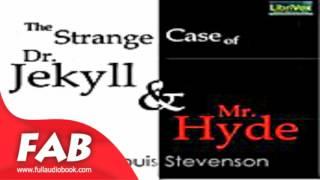 getlinkyoutube.com-The Strange Case of Dr  Jekyll and Mr  Hyde Full Audiobook by Robert Louis STEVENSON by Horror