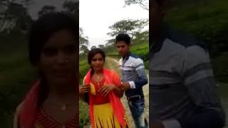 Telugu romantic video Telugu romantic video