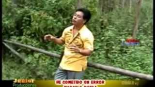 getlinkyoutube.com-LOS ROCKOLEROS MAS PEDIDOS DEL 2013 solo exitos