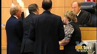 getlinkyoutube.com-Gonzalez, Jr. sentenced to death